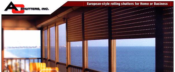 Pin rolling shutter drawing on pinterest for European shutters